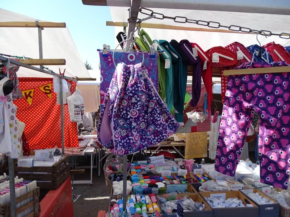 stoffmarkt-expo-Stoffmarkt-Muenster-023