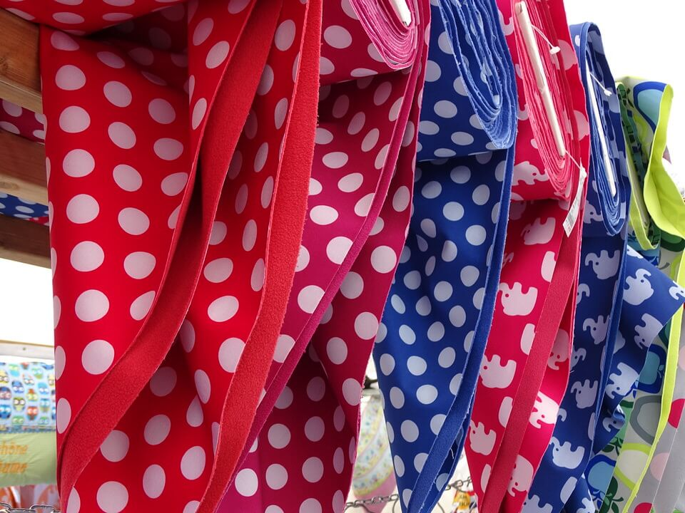 stoffmarkt-expo-Stoffmarkt-Muenster-025