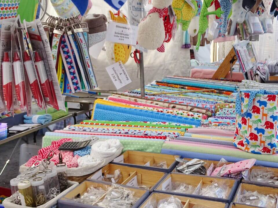 stoffmarkt-expo-Stoffmarkt-Muenster-030