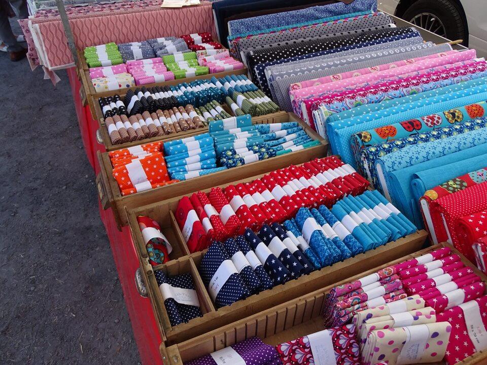 stoffmarkt-expo-Stoffmarkt-Muenster-066