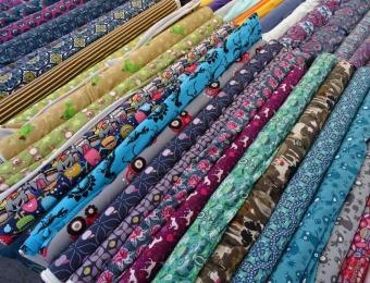 stoffmarkt-expo-Stoffmarkt-Muenster-065