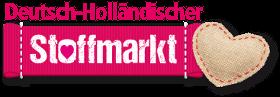 Holländischer stoffmarkt stuttgart